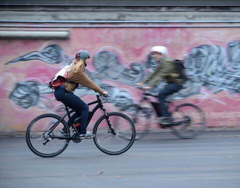 ea9185bf21a594 E-Bike tunen – schnell