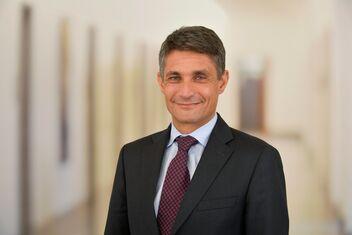 Fabrizio Petrillo