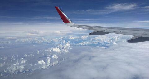 Unfall im Ausland: Wie läuft ein Rücktransport ab?