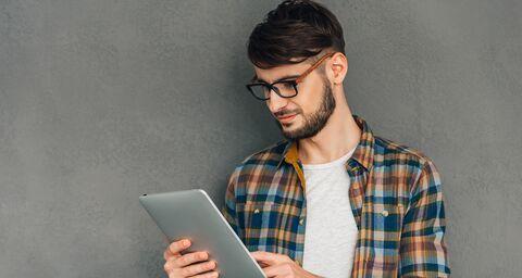 Digital Health: Werden diese drei Trends Ihre Gesundheit verändern?