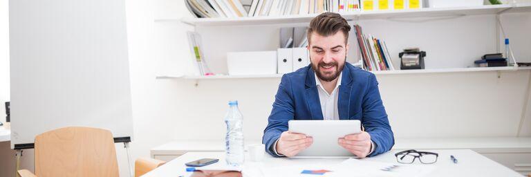 Prévoyance professionnelle, solutions pour les PME, les caisses de pension et les associations