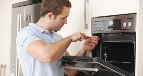 Kleiner Unterhalt Kühlschrank : Strom & heizung: diese 5 energiesünden kommen sie teuer zu stehen