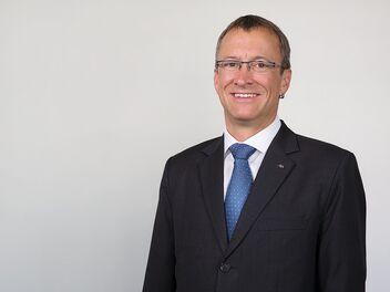 Adrian Bächle
