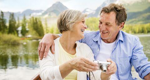 Concilier vie professionnelle et vie familiale