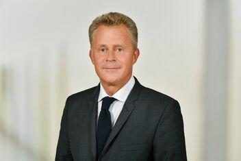 Matthieu André