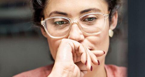 Steigende Kosten: Wie kann ich meine Prämien senken?